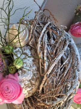 Shabby Chic No19