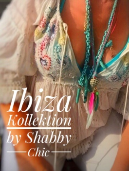 Shabby Chic No.19